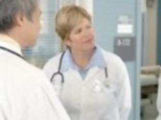 Φωτογραφία για 280 γιατροί παίρνουν φύλλο πορείας από το ΙΚΑ για νοσοκομεία