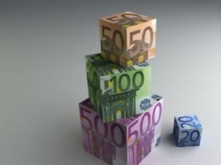 Φωτογραφία για Πρόστιμα ύψους 5.802.075,19 ευρώ σε επιχειρήσεις