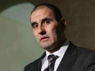 Φωτογραφία για Σε δίκη για τηλεφωνικές υποκλοπές ο πρώην ΥΠΕΣ της Βουλγαρίας