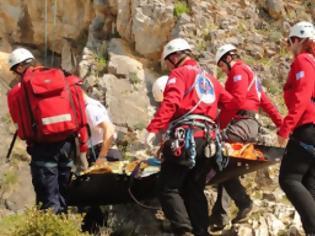 Φωτογραφία για Ηλεία: Νεκρά βρέθηκαν τα δύο αγοράκια που αγνοούνταν