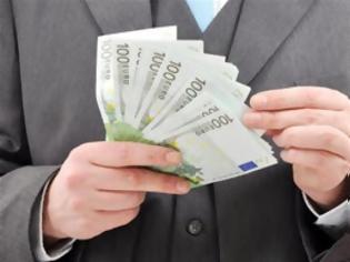 Φωτογραφία για Bild: Οι Έλληνες λιμοκτονούν και οι πλούσιοι της Μυκόνου εξακολουθούν να μην πληρώνουν φόρους