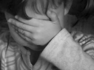 Φωτογραφία για Πιερία: Πως αποκαλύφθηκε ο Πολωνός που ασελγούσε στην 6χρονη εγγονή του