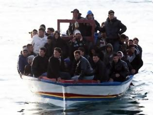 Φωτογραφία για Έρευνα για τους αναγνωρισμένους πρόσφυγες στην Κύπρο