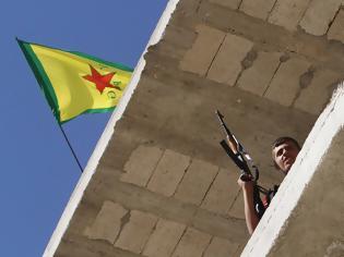 Φωτογραφία για Killing of Kurdish Leader Further Complicates Syrian Factions