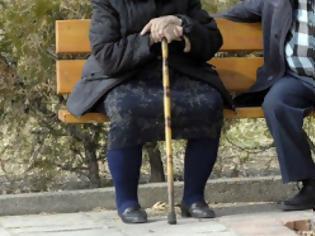 Φωτογραφία για Υποδύονται τους δημοτικούς υπαλλήλους για να αρπάζουν τα δημοτικά τέλη από ηλικιωμένους !
