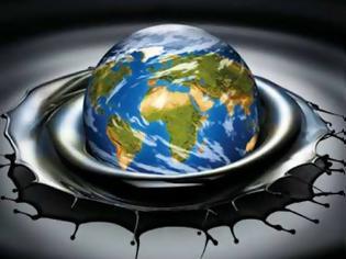 Φωτογραφία για Top-10 των πετρελαιοπαραγωγών χωρών στο κόσμο