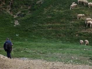 Φωτογραφία για Αρμένιοι σκότωσαν Τούρκο βοσκό γιατί πέρασε τα σύνορα κυνηγόντας τα ζώα του