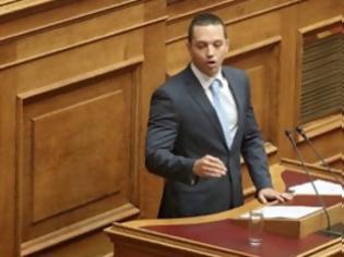 Φωτογραφία για «Να ανοίξει ο φάκελος της Κύπρου να φανεί ποιοι είναι οι πατριώτες και ποιοι οι προδότες» (Βίντεο)