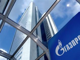 Φωτογραφία για Άρχισε το μεγάλο παζάρι με Gazprom για φθηνότερο αέριο
