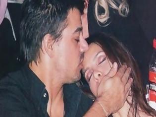 Φωτογραφία για Το μυστήριο έλαβε τέλος: O Μπέζος αποκάλυψε πως πάντρεψε την Λέχου με τον Στρατάκη!
