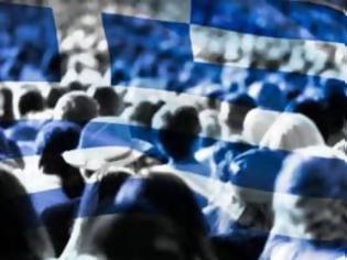Φωτογραφία για Ενδοτισμός: Τα διατεταγμένα ΜΜΕ συνεχίζουν να χειραγωγούν τους Έλληνες, παρουσιάζοντας τους εισβολείς ως σωτήρες!