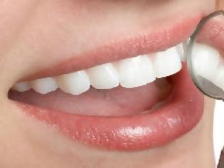 Φωτογραφία για Συμβουλές για γερά... δόντια και για να διώξετε την κακοσμία