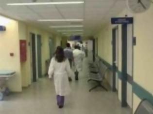 Φωτογραφία για Θέμα: «Τροποποίηση της υπ' αριθμόν Υ4α/147881 ΚΥΑ (ΦΕΚ 1851 Β 25/11/2010), περί της Ολοήμερης λειτουργίας Νοσοκομείων - ΝΕΕΣ ΑΜΟΙΒΈΣ ΝΟΣΟΚΟΜΕΙΑΚΩΝ ΙΑΤΡΏΝ