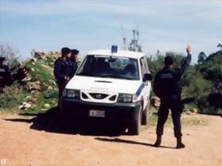 Φωτογραφία για Πρωτομηνιά με 130 συλλήψεις σε ολόκληρη την Κρήτη