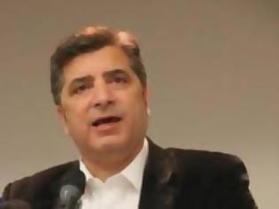 Φωτογραφία για Δικαίωση του Δημάρχου Αμαρουσίου, Προέδρου του Ιατρικού Συλλόγου Αθηνών Γ. Πατούλη για τη δημιουργία Υγειονομικού Μπλοκ στα Βορειανατολικά Προάστια, μετά την απόφαση του Υπουργείου Υγείας