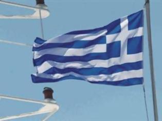 Φωτογραφία για Ντοκιμαντέρ για τους «Έλληνες Θαλασσόλυκους» στο εξωτερικό