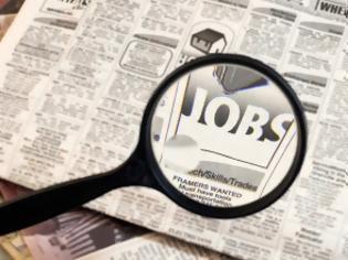 Φωτογραφία για Πώς θα προσληφθούν 50.000 άνεργοι σε δήμους