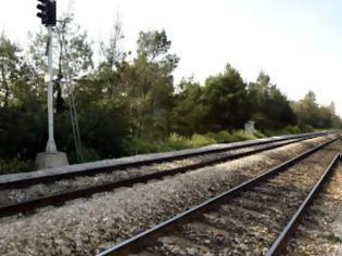Φωτογραφία για Aχαΐα: Το τολμηρό σενάριο της ΕΡΓΟΣΕ για την περιοχή
