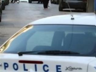Φωτογραφία για Πυροβoλισμοί μεταξύ Γεωργιανών στη Γλυφάδα - Συνελήφθησαν δύο άνδρες, μία γυναίκα