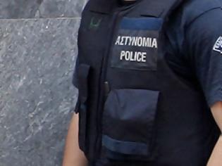 Φωτογραφία για Σύλληψη δραπέτη μετά από καταδίωξη στην Αργυρούπολη