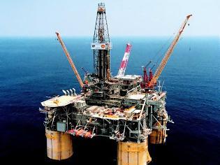 Φωτογραφία για Κρυφές συμφωνίες με φόντο το πετρέλαιο - Μέρος Β'