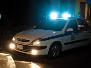 Φωτογραφία για Σε διαθεσιμότητα τέθηκε ο αστυνομικός που πυροβολήθηκε