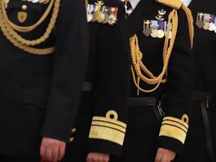 Φωτογραφία για Το Γενικό Λογιστήριο του Κράτους κάνει «του κεφαλιού του» σε βάρος των στρατιωτικών
