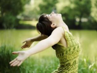 Φωτογραφία για Διαδεδομένοι μύθοι για την ευτυχία