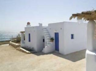 Φωτογραφία για Το τουριστικό succes story της Ελλάδας σπάει όλα τα ρεκόρ