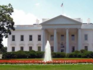 Φωτογραφία για Νέο μοντέλο στις σχέσεις Ελλάδας και ΗΠΑ