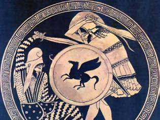 Φωτογραφία για Η Ιωνική επανάσταση και η ναυμαχία της Λάδης (494 π. Χ.)