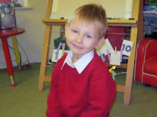 Φωτογραφία για Σοκ στη Bρετανία: Άφηναν το παιδί τους να λιμοκτονεί και το βασάνιζαν μέχρι να πεθάνει
