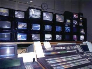 Φωτογραφία για Πάνω από 8.000 αιτήσεις για την Δημόσια Τηλεόραση!
