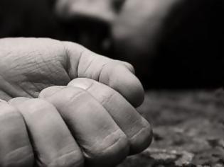"""Φωτογραφία για """"Φυσικοί θάνατοι"""" στην Ελλάδα της πτώχευσης: Μια αναίμακτη γενοκτονία"""