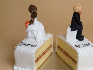 Φωτογραφία για Xωρίζουν για να γλιτώσουν την απόλυση - Η συνταρακτική εξομολόγηση μιας δημοσίου υπαλλήλου που παίρνει εικονικό διαζύγιο