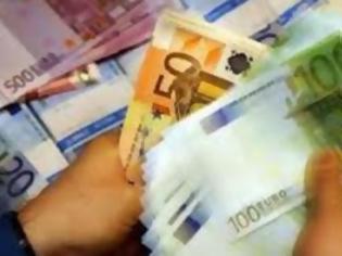 Φωτογραφία για Αγράμματος αγρότης υπέγραψε δάνειο- Η Τράπεζα βγάζει στο σφυρί το σπίτι του