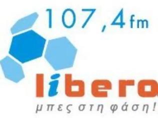 Φωτογραφία για 48ωρη απεργία των τεχνικών ραδιοφωνίας στο ραδιοσταθμό «Libero 107.4 FM»