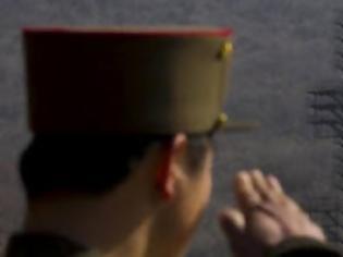 Φωτογραφία για Στον αέρα «έσκασε» ο πύραυλος που εκτόξευσε, τελικά, η Βόρεια Κορέα