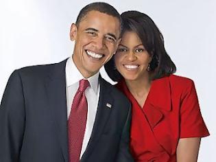 Φωτογραφία για Η ζηλιάρα κ. Michelle Obama!...Έχει απαγορέψει την είσοδο στο Λευκό Οίκο στις Kerry Washington και Scarlett Johansson