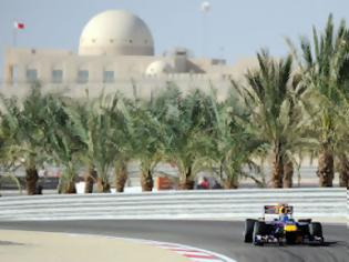 Φωτογραφία για «Θα γίνει κανονικά το GP του Μπαχρέιν», λέει η FIA