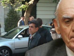 Φωτογραφία για Πόρισμα καταπέλτης των εισαγγελέων για τον Άκη Τσοχατζόπουλο