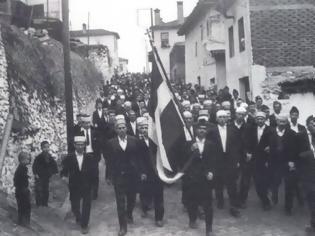 Φωτογραφία για Τι ακριβώς σημαίνει ο αποκλεισμός των Ελλήνων μουσουλμάνων από τα ψηφοδέλτια των Ανεξάρτητων Ελλήνων;