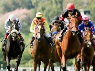 Φωτογραφία για Ομογενής πλήρωσε 2,6 εκατ. δολάρια για άλογο κούρσας
