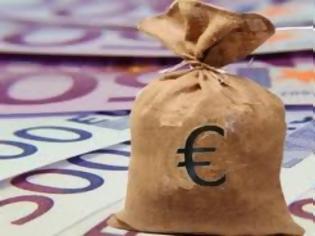 Φωτογραφία για Οι οφειλές στα ασφαλιστικά ταμεία ξεπερνάνε τα 11 δισ. ευρώ