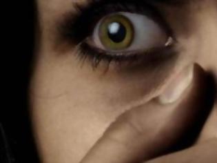 Φωτογραφία για Άγνωστος δράστης προσπάθησε να βιάσει 14χρονο κορίτσι στο Ηράκλειο