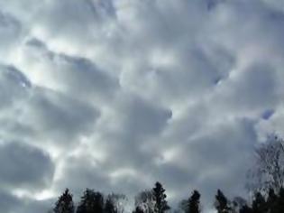 Φωτογραφία για Ο... κακός μας ο καιρός