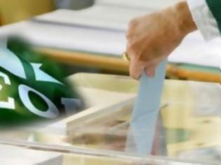 Φωτογραφία για Die welt : «Οι γκρινιάρηδες Έλληνες πηγαίνουν να ψηφίσουν»