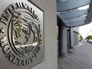 Φωτογραφία για Νέο σύστημα είσπραξης ασφαλιστικών εισφορών θέλει το ΔΝΤ