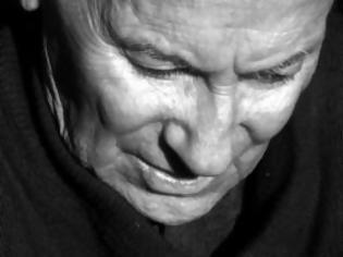 Φωτογραφία για 66χρονος αναγνώστης μας από χωρίο της Καρδίτσας γράφει ένα συγκλονιστικό 11σέλιδο ποιήμα για την Ελλάδα