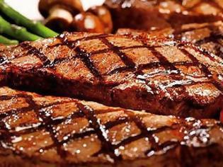 Φωτογραφία για Η τακτική κατανάλωση κόκκινου κρέατος προκαλεί πρόωρο θάνατο